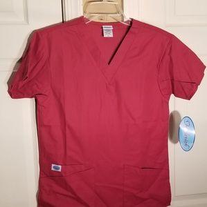 Frederick Other - Frederick womens scrub uniform shirts XS